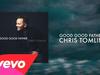 Chris Tomlin - Good Good Father (Lyrics And Chords)