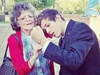 Austin Mahone - Not Far (a song for Mema)