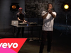 Casey Veggies - Backflip - dscvr (Live)