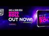 HIIO & John Dish - Rock & Roll (Original Mix)