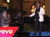 Andrea Bocelli - Besame Mucho - Live / 2012