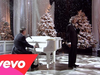 Andrea Bocelli - White Christmas - Live From The Kodak Theatre, USA / 2009
