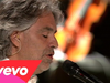 Andrea Bocelli - Tu Scendi Dalle Stelle - Live From The Kodak Theatre, USA / 2009