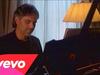Andrea Bocelli - Amore - Live From Forte dei Marmi, Italy / 2015