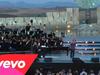 Andrea Bocelli - A Te - Live From Teatro Del Silenzio, Italy / 2007 (feat. Kenny G)