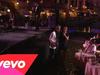 Andrea Bocelli - Qualche Stupido - Live / 2012 (feat. Veronica Berti)