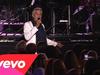 Andrea Bocelli - La Vie En Rose - Live / 2012 (feat. Edith Piaf)