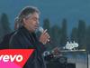 Andrea Bocelli - Melodramma - Live From Teatro Del Silenzio, Italy / 2007