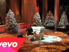 Andrea Bocelli - Holiday Piece - Live From The Kodak Theatre, USA / 2009