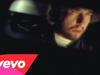 Bob Dylan - Unbelievable