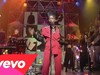 M People - How Can I Love You More? (Top Of The Pops 1993)
