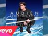 Audien - Something Better (Shemce Remix / Audio) (feat. Lady Antebellum)