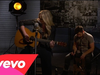 Clare Dunn - Move On - dscvr (Live)