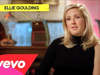 Ellie Goulding - Love Me Like You Do (Show & Tell)