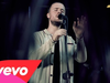 Maverick Sabre - Breathe - Live At The Church Studios