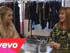 Kelsea Ballerini - Kelsea Meets Nicole Miller (LIFT): Brought To You By McDonald's