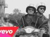 Gigi D'Alessio - Guaglione (feat. Briga)