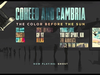 Coheed and Cambria - Ghost (Audio Only)