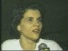 Marina Lima - Entrevista 1991