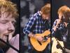 Ed Sheeran - I'm A Mess (Live From Wembley Stadium)