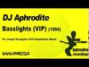 Aphrodite - Basslights VIP (1994)