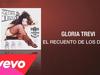 Gloria Trevi - El Recuento de los Daños