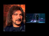 Black Sabbath - Iron Man Live 1999