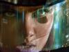 David Guetta - Bang My Head feat Sia & Fetty Wap