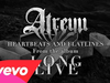 Atreyu - Heartbeats And Flatlines