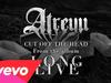 Atreyu - Cut Off The Head