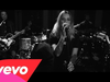 Gin Wigmore - New Rush - Live NYC Sessions