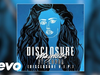 Disclosure - Magnets (VIP Remix) (feat. Lorde)