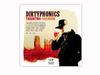 Dirtyphonics - Oakwood