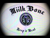 Miilkbone - Tomorrow Before Tomorrow (Prod. By Enrichment)