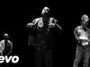 Justin Bieber - No Pressure (PURPOSE : The Movement) (feat. Big Sean)