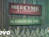 MercyMe - Newborn