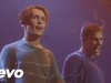 Take That - Wasting My Time (Live in Berlin)