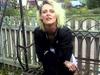 Jennifer Rostock - Bandkamera S05E07