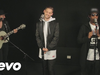 MKTO - Bad Girls (Live Performance)