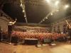 DONOTS Vlog - Berlin 2015 (KARACHO TOUR)