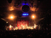 DONOTS Vlog - Hamburg 2015 (KARACHO TOUR)