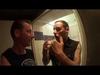 DONOTS Vlog - Magdeburg 2015 (KARACHO TOUR)