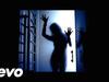 Tech N9ne - We Just Wanna Party (feat. Rittz, Darrein Safron)