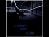 Fly Project - Allena