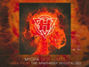 Enter Shikari - Myopia (Bop Remix)