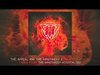 Enter Shikari - The Appeal & The Mindsweep II (Krakota Remix)