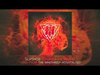 Enter Shikari - Slipshod (Urbandawn Remix)
