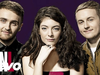 Disclosure - Magnets (Live on SNL) (feat. Lorde)
