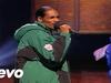Snoop Dogg - Upside Your Head