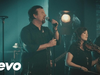 Casting Crowns - Here's My Heart